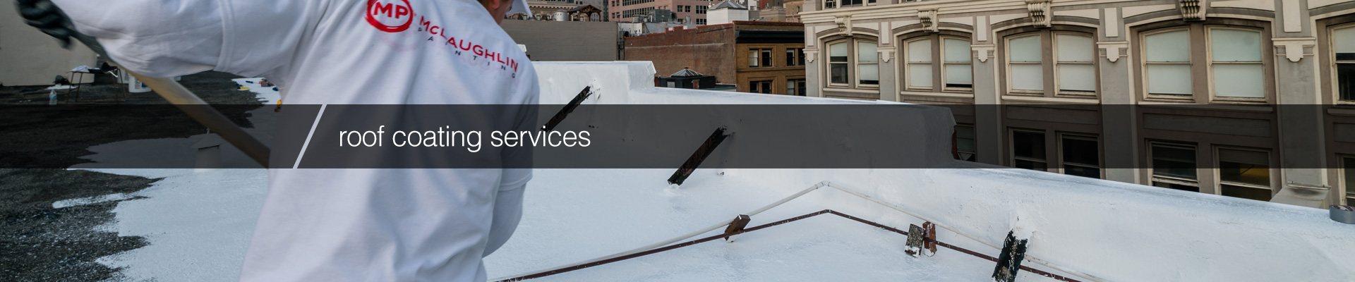 mclaughlin-roof-coating-services