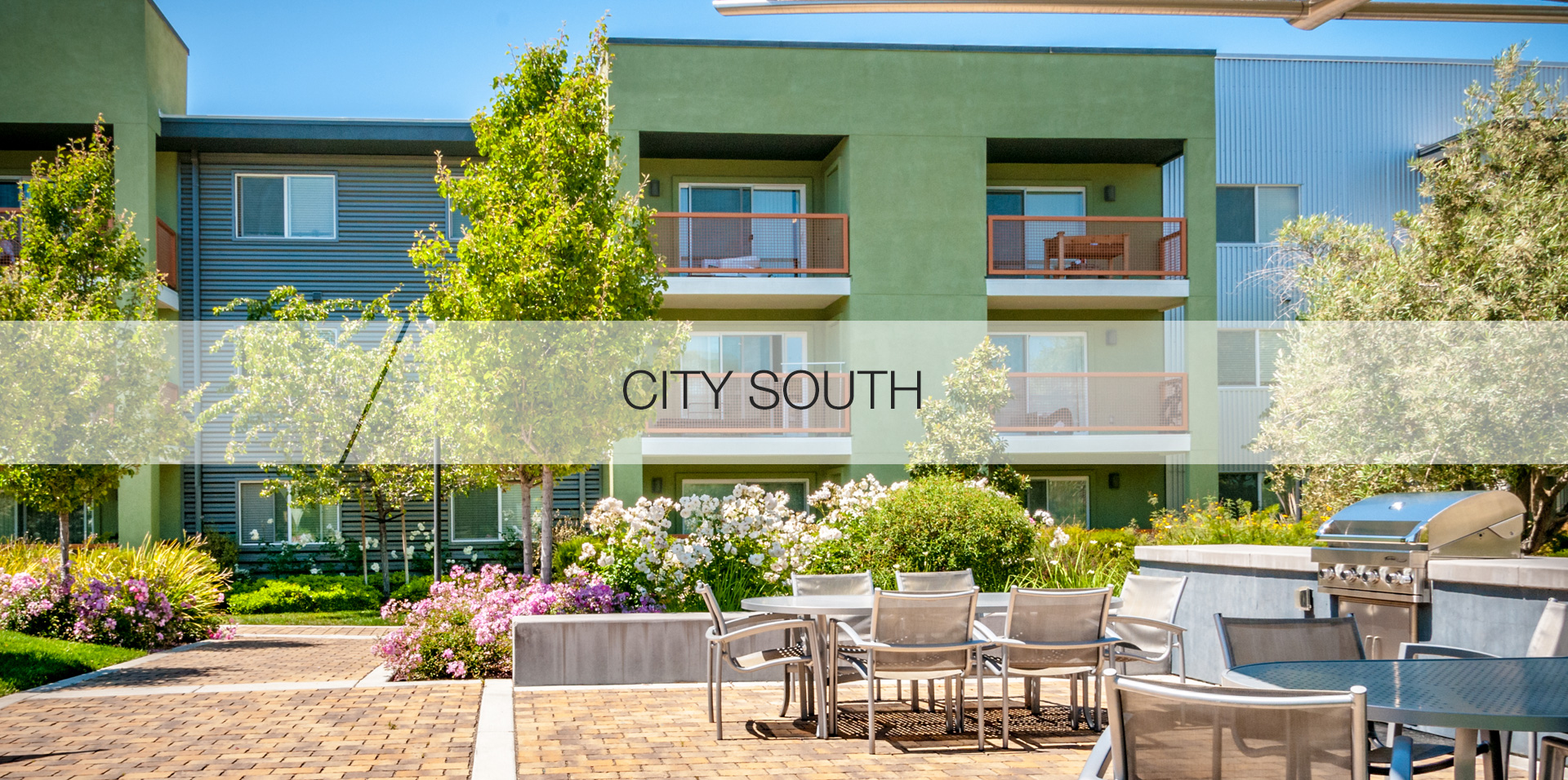 splashprojects_citysouth